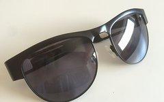 Adidas Brille Plimcana Lifestyle Brille -wie NEU-