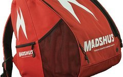 Madshus Backpack Rucksack NEU!!!!!