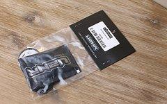 U2Nr FOX Float Sleeve Kit