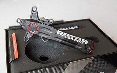 Rotor 2INPower 175mm PowerMeter