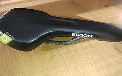 Ergon Carbon Smr 3 Small Ergon smr3 carbon sattel neu