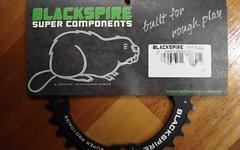 Blackspire Super Pro 32Z LK104