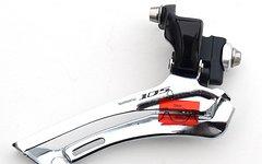 Shimano 105 Umwerfer FD-5700 2x10 Anlöt NR355
