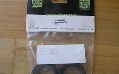 C-Bear Ceramic Bearings Innenlager Pressfit - FSA/Sram BB30 - 46