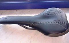 SQlab 611 Active Carbon 14 cm NEU