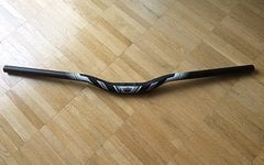 Specialized Demo Low Rise Bar 750mm