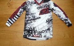 O'Neal Youth Element Series MX Trikot Shirt