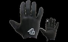Race Face Podium Handschuhe Gr. XS