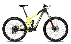 Norco Range Carbon C 7.1 Komplettbike Modell 2016 -  % SALE %
