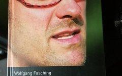 Wolfgang Fasching Erfolgsfaktor Kopf