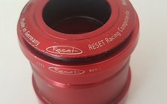 Reset Racing Components Wan 5 Tapered