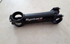 Syntace F 99 - Vorbau