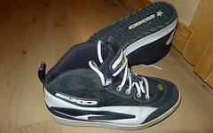 Axo MTB / BMX Schuhe