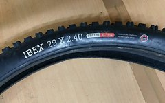 Onza IBEX 29 x 2.4 FRC120 RC²55a
