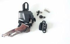 Shimano XTR FD-M9070 DI2 Umwerfer