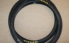 "Maxxis High Roller II 27.5"" x 2.40 MaxxPro EXO Protection"