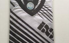 IXS Svelt DH Jersey Shirt langarm