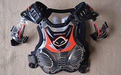 Ufo Motocross Protektor