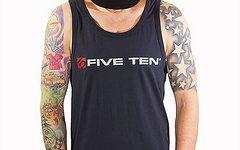 Five Ten Gun Show Tank Shirt S M L XL %HAMMERPREIS%