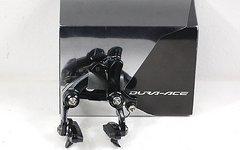 Shimano Dura Ace BR-9010R - Hinterrad Bremse - NEU