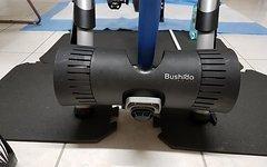 Tacx Bushido Smart T2780