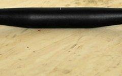 Race Face Atlas Lenker 31,8mm / 20mm Rise / 10° Sweep tune it