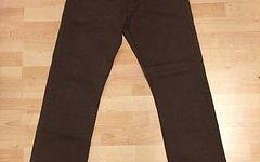 Emerica Gear Jeans in Größe 32