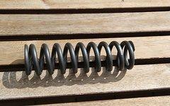 Rock Shox Stahlfeder 350x3.5