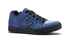 Five Ten Freerider Elements MTB Schuhe, *NEU* UVP: 119€ Größe 44