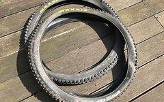 """Maxxis Minion DH Reifen Paar 26"""""""