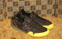 Five Ten Eddy Sportschuhe super leicht und luftig Schuhe NEU