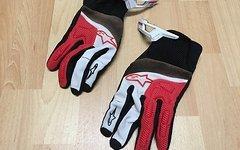 Alpinestars Moab Glove, Fahrradhandschuhe