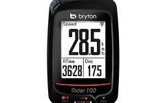 Bryton GPS Tacho Bryton Rider 100