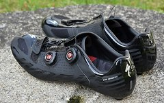 Specialized S-Works Road Schuhe