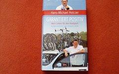 "Delius Klasing Verlag Buch von Hans-Michael Holczer "" Garantiert Positiv """