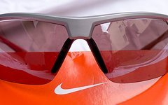 Nike Vision Tailwind 12 E-Sonnenbrille