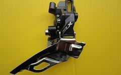 Shimano SLX Umwerfer FD-M 671A Direct Mount