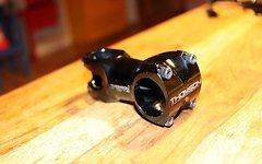 Thomson X4 70mm/ 0 Grad schwarz