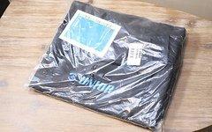 Unior Tasche / Hülle für Montageständer