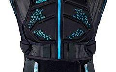 O'Neal Anger Protector Vest/Weste Größe M