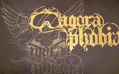 Platzangst Hoody Pullover Trikot Jacke Upland Evo TT T-Shirt Hose