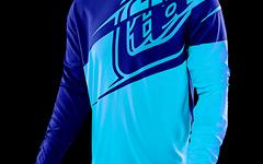 Troy Lee Designs GP Jersey YOUTH M, XL *NEU*