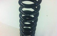 CANE CREEK Double Barrel Feder 400x3.50
