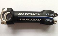 Ritchey Vorbau Ritchey PRO 110mm