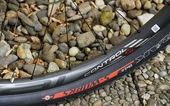 Roval Control SL Specialized RS1