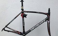 Specialized Tarmac Comp Carbon 56cm