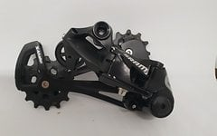 SRAM Schaltwerk EX1 8fach E-Bike