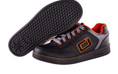 O'Neal Stinger II Schuhe Black/Orange Gr. 46 *NEU* 39,90€ !!!