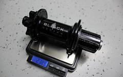 Tune Black Series Nabe ----240g-----