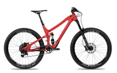 Norco Sight C7.2 2016